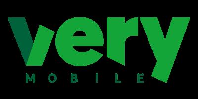 logo very