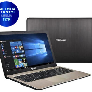 Notebook ASUS X540MA-GQ001T