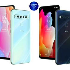 Smartphone TCL 10 L