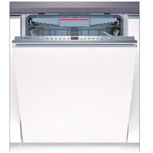 Lavastoviglie Bosch-Incasso A++ SMV46LX50E